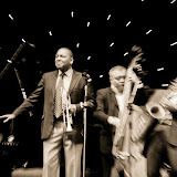 alfa-jazz-fest-day1-11.jpg