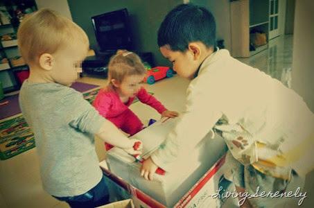 cardboardboxinvestigation