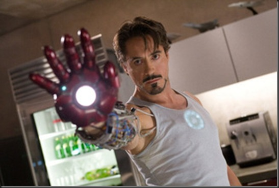 iron-man-downey-jr-1024x682_article_story_main