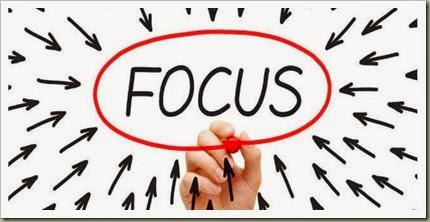 11-19-focus