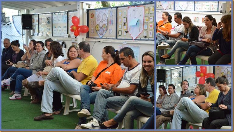 2012_09_28_Desfile_Learning_Fun