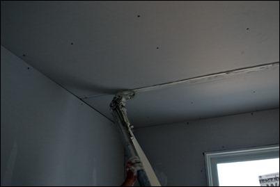 drywall finishing 22