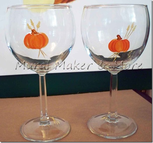 painted-Fall-goblet-7