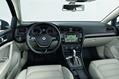 2013-VW-Golf-Seven-26