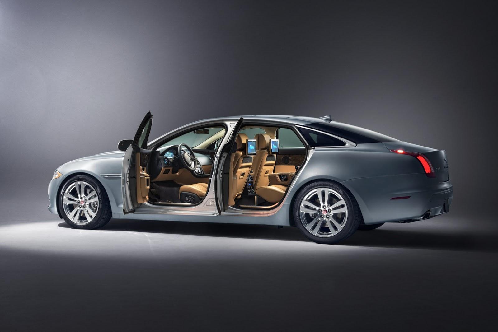 2014-Jaguar-XJ-3%25255B2%25255D.jpg