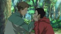 [HorribleSubs] Natsuyuki Rendezvous - 11 [720p].mkv_snapshot_14.58_[2012.09.13_16.53.36]