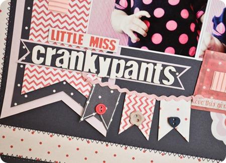 Crankypants-detail2
