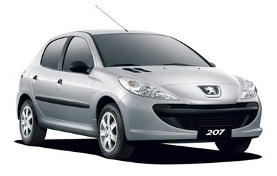 peugeot-207-x-line