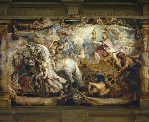 1242px-Triumph-church-rubens-prado