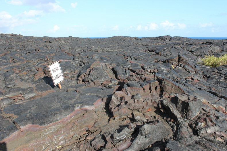 hawaii-volcanoes-park-16