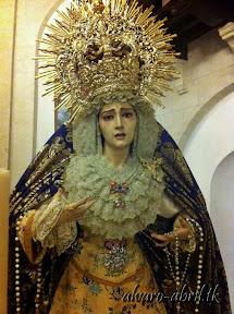 rosario-del-mar-procesion-y-festividad-liturgica-2013-alvaro-abril--(19).jpg