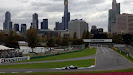 HD Wallpapers 2006 Formula 1 Grand Prix of Australia