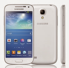 galaxy_s4_mini_white_frost_sc_large_first