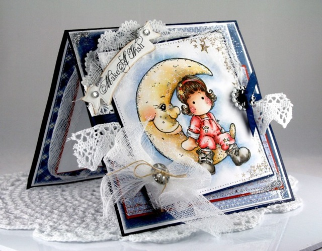 Claudia_Rosa_Make a wish_2