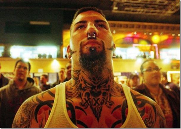 tattoo-love-everywhere-30