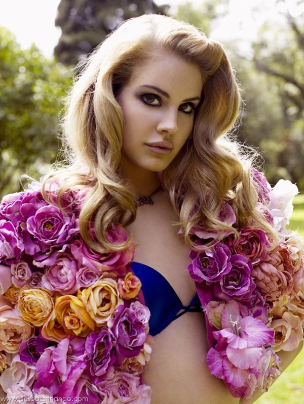 lana-del-rey-linda-sensual-sexy-sedutora-desbaratinando (63)
