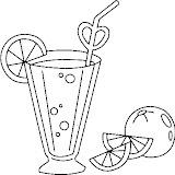64_drink.jpg