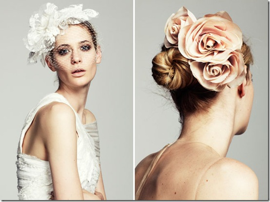 jennifer-behr-hair-flowers