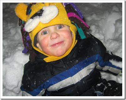 January Snowstorm (1)