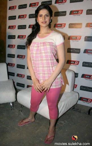 hot images of zarine khan. zarine khan pics hot.