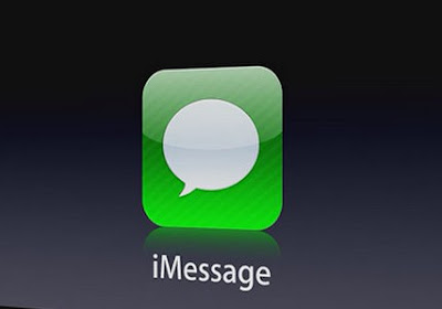 iMessage-on-iPhone-4-and-iPhone-3GS.jpg