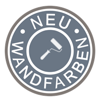 Wandfarbe Logo2