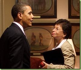 Obama-Jarrett--e1345502117650