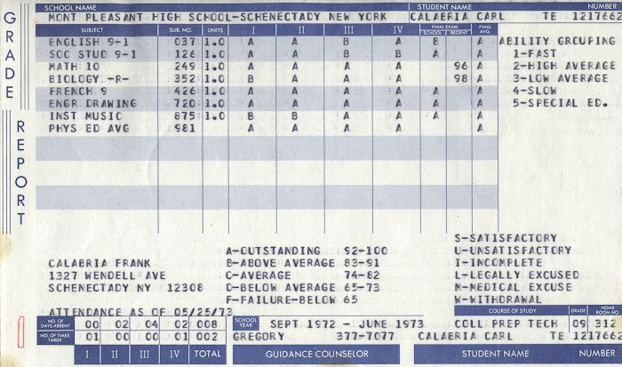 1973-06-20 062612 001.jpg