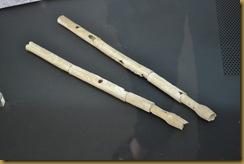 Flutes 5c BC