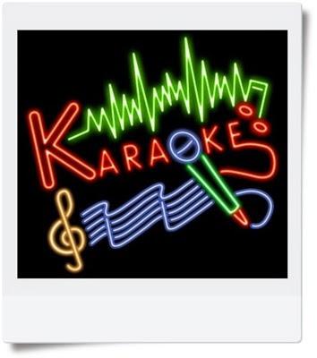 Karaoke_Neon_sign