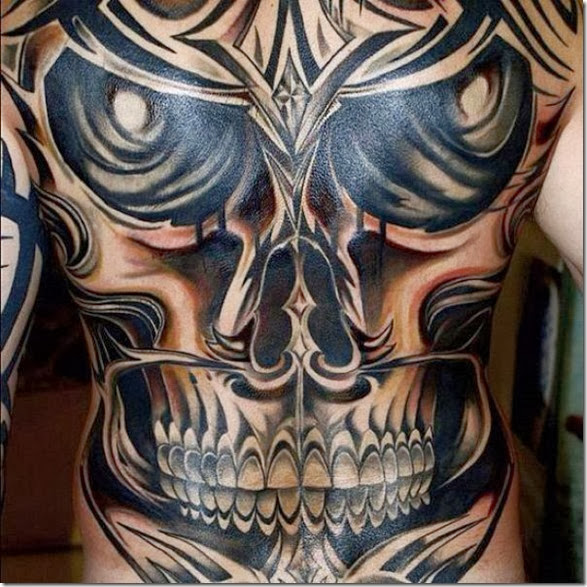 awesome-tattoos-047