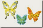 Butterflies 2 S3-146