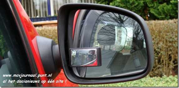 Dodehoekspiegel 04