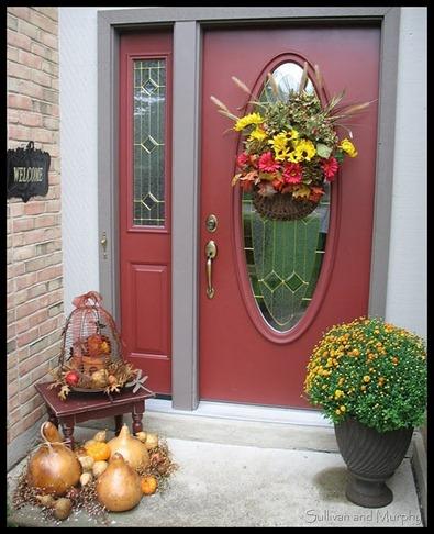 front door1[4]
