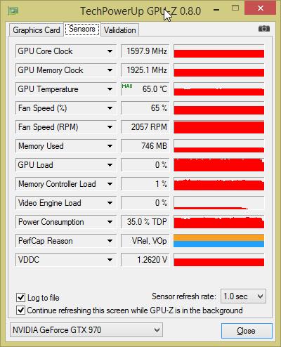 TechPowerUp_GPU-Z_0.8.0_2014-11-24_14-47-55
