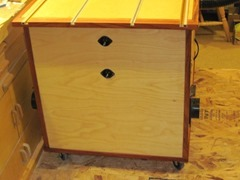 Router_Table-004