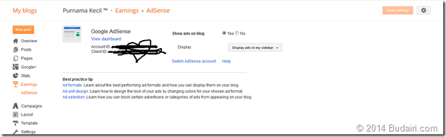 Adsense_From_Blogger