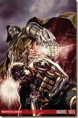 Marvel-WinterSoldier-03-Art
