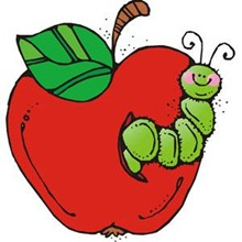9634040-opisane-szcza--apple