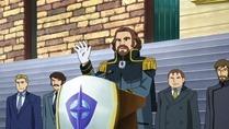 [sage]_Mobile_Suit_Gundam_AGE_-_28_[720p][10bit][EBA1411F].mkv_snapshot_21.23_[2012.04.23_13.34.12]