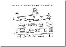 Gaudi8