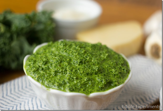 Kale Pesto (3 of 3)