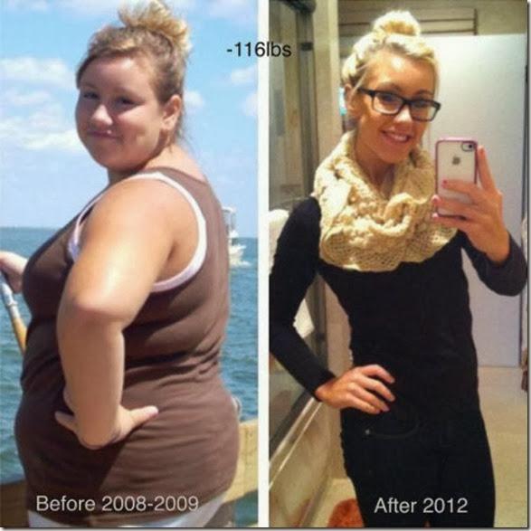 amazing-body-transformations-063