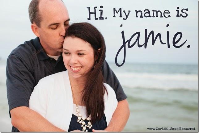 www.AndJamie.com