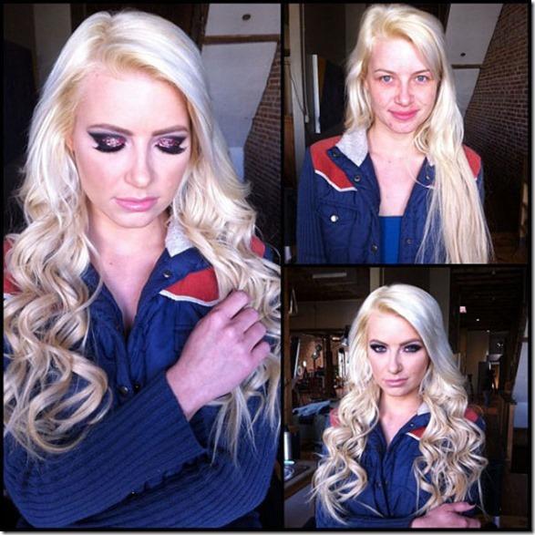 adult-stars-makeup-29
