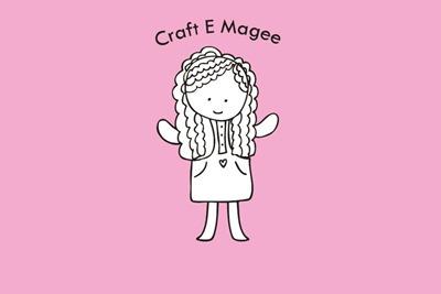 Craft E Magee
