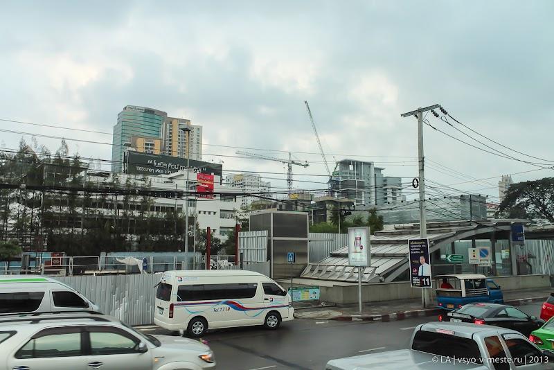bangkok-4434.jpg