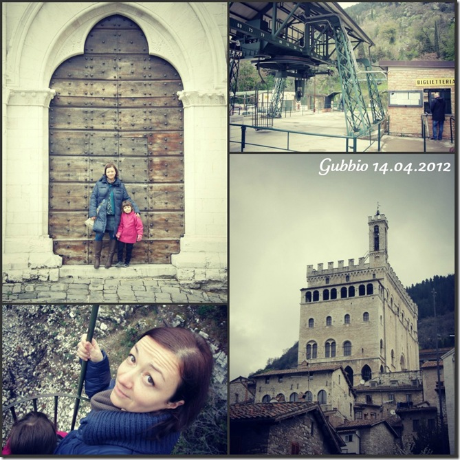 gubbio_collage02
