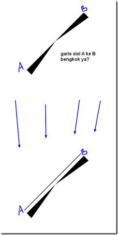 ambiguous-illision_www.dadanpurnama.com_11