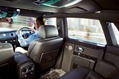 2013-Rolls-Royce-Phantom-Series-II-9